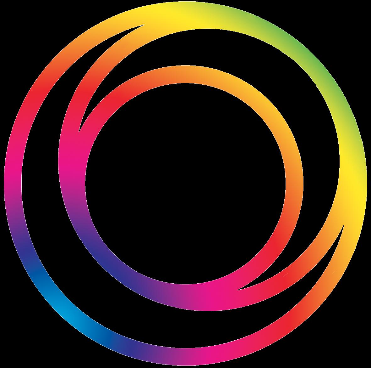 Circular 2020